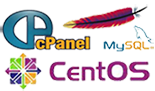 cPanel - سی پانل